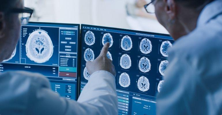 medicina-diagnostica.jpg