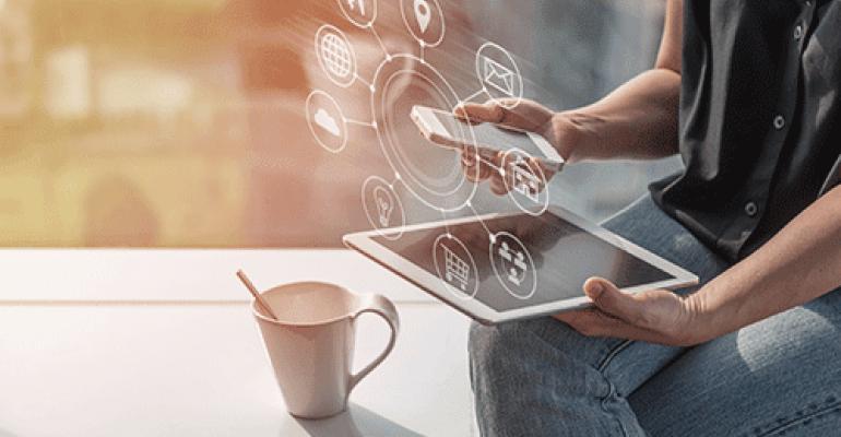 A internet das coisas (IoT) está mudando a saúde conectada