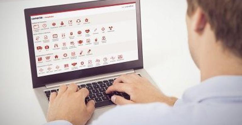 Wareline do Brasil lança software de gestão hospitalar focado na segurança ao paciente