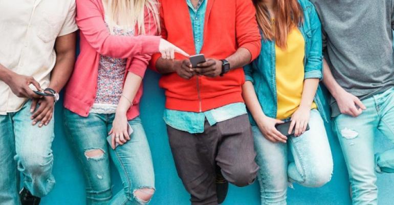 Novo Estudo revela o comportamento da geração Millennials sobre atenção à saúde