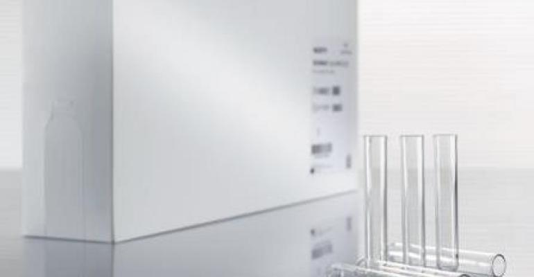 Produtos laboratoriais de grande versatilidade serão apresentados pela Greiner Bio-One na Hospitalar 2017