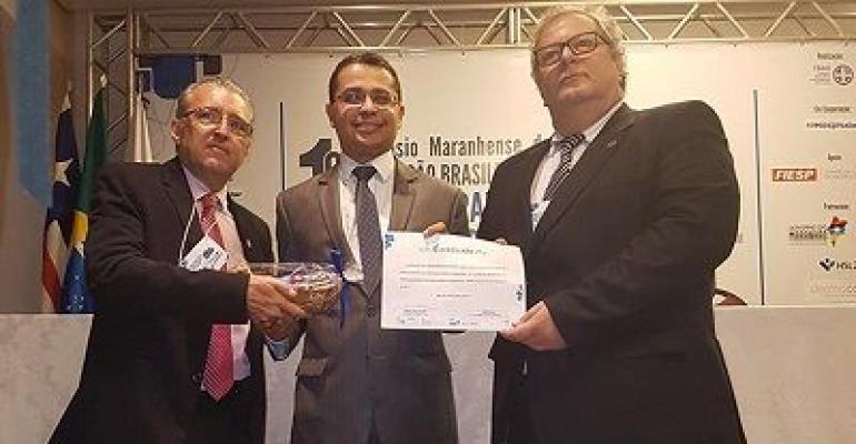 FBAH instala regional no Maranhão para  difundir conhecimentos com norte e nordeste do país