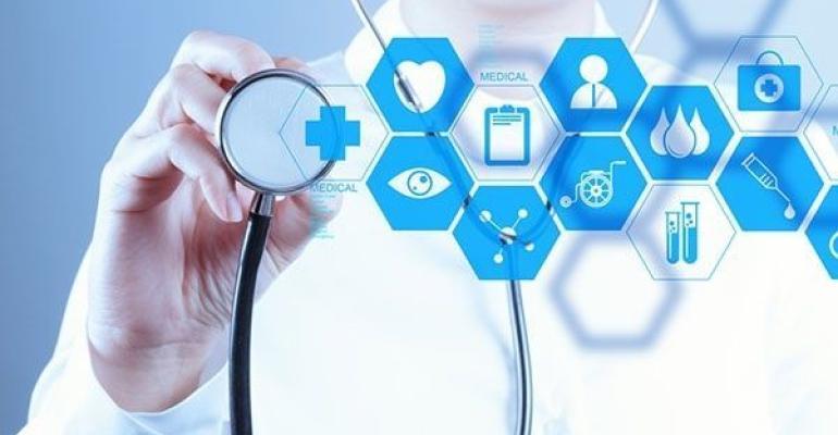 Excelência na gestão é essencial ao setor de Saúde