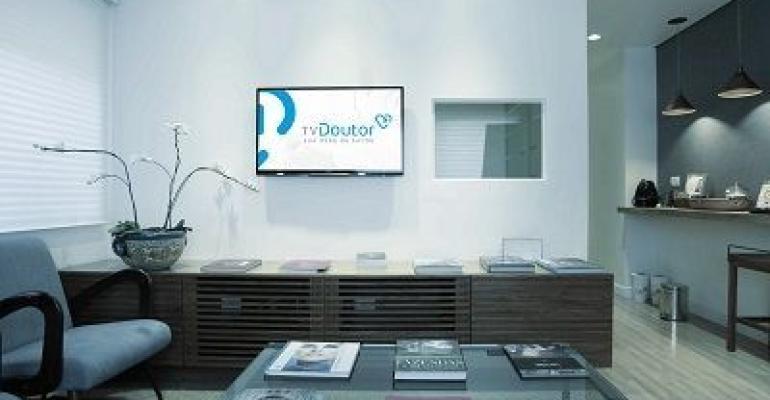 Tenha um canal direto de comunicação com seus pacientes