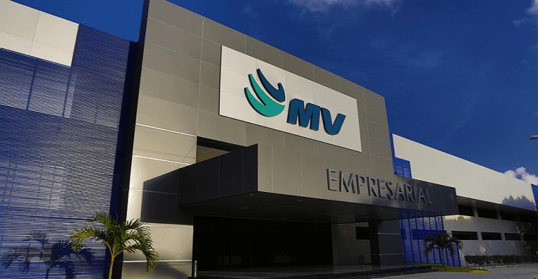 A Quarta Revolução Industrial e a Transformação Digital serão alguns dos temas em destaque no MV Experience