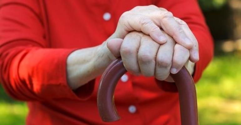 Cuidados relacionados a pacientes com  Parkinson é tema de palestra no CISS
