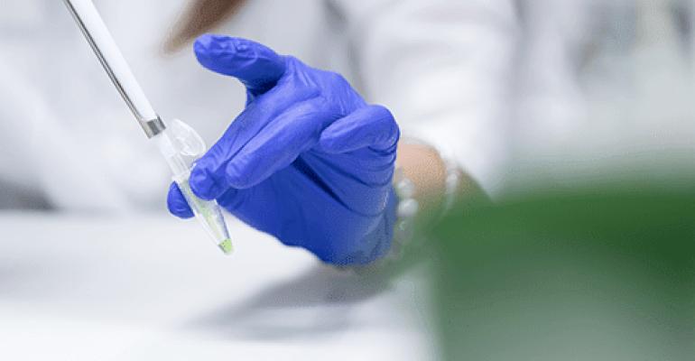 Brasil pode ser autossuficiente em fármacos contra câncer?