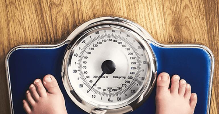 Brasil quer reduzir em 30% o consumo de refrigerante e frear obesidade até 2019