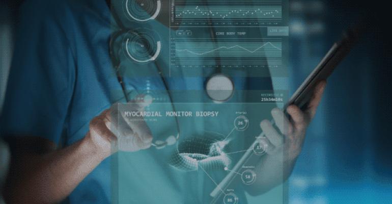 Como será o hospital do futuro? Terá menos camas e um gestor por paciente