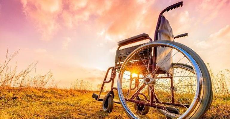 Produtos e serviços direcionados à reabilitação  ganham ainda mais destaque na Hospitalar 2017