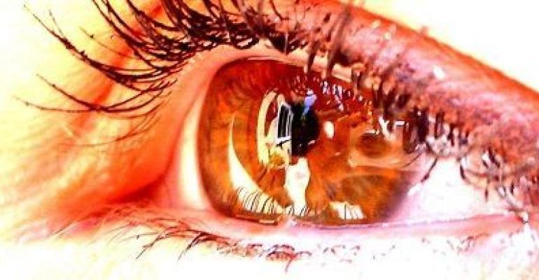 20% da população brasileira não tem acesso ao oftalmologista