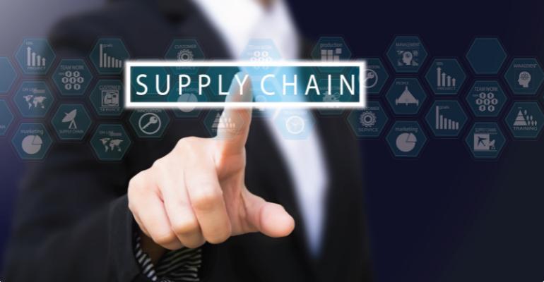 supply-chain-dj.png