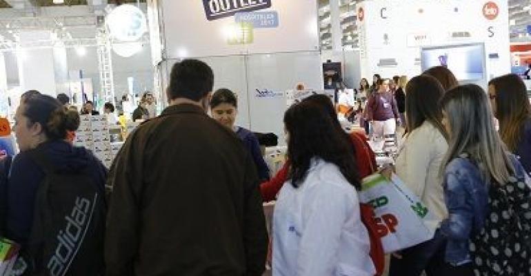 Outlet Hospitalar: produtos exclusivos e descontos de até 60%