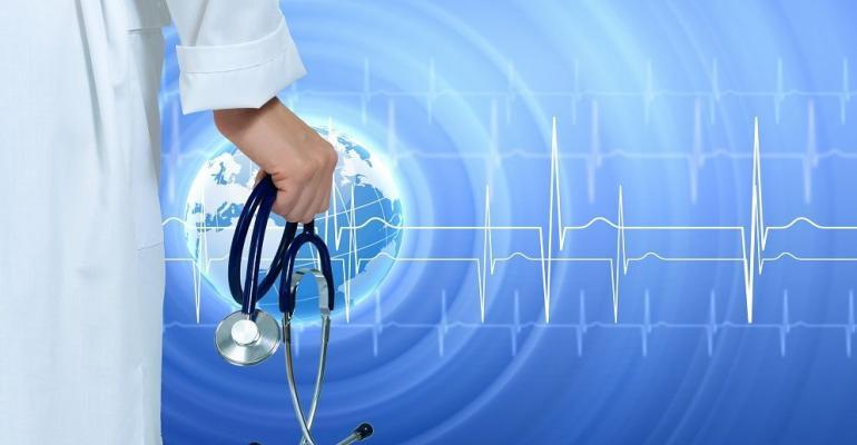 Hospital Sírio-Libanês promove encontro nacional de médicos do futuro