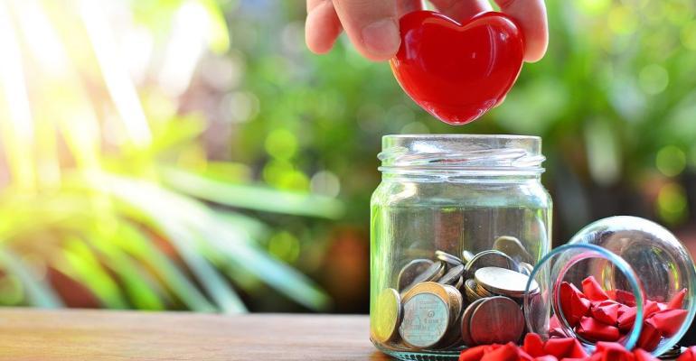 Filantrópicas: AFIP retorna até 11 vezes o valor investido com imunidade tributária