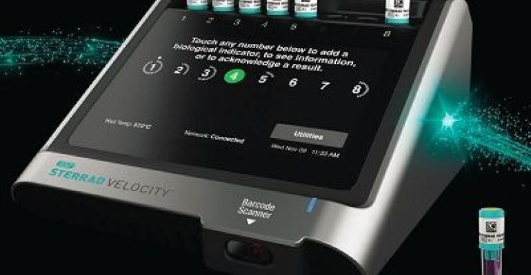 Nova geração de soluções da Johnson & Johnson Medical Devices moderniza o processo de esterilização de materiais hospitalares