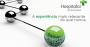 MicrosoftTeams-image (76).png