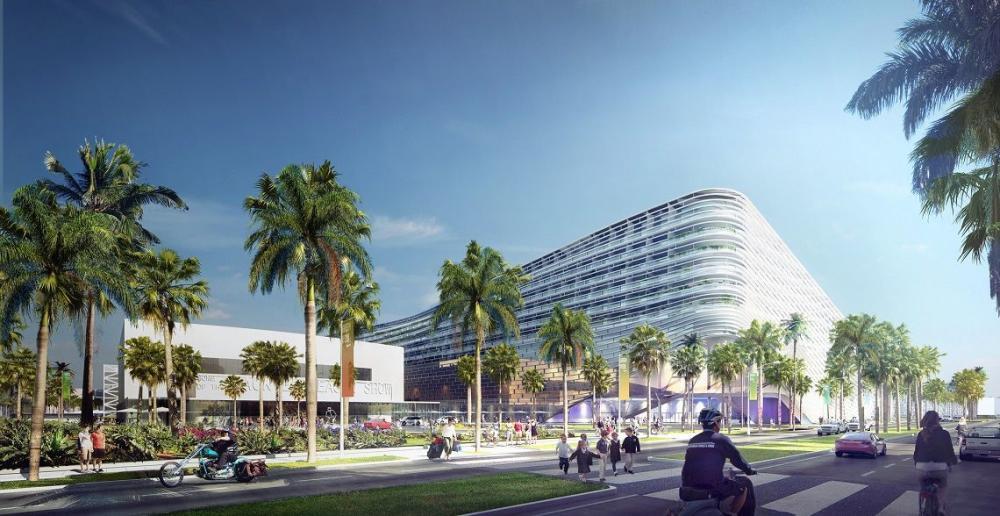 Hospitalar vai à FIME, em Miami, para dar ainda mais visibilidade a expositores e ampliar público latino-americano