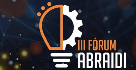 Forum_logo.jpg