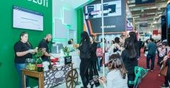 Soluti apresenta nova tecnologia para certificação digital na área de saúde