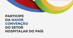 13ª CBH contribui na descentralização dos debates sobre o aprimoramento da Saúde