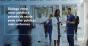 Diálogo entre setor público e privado da saúde pode criar políticas mais uniformes