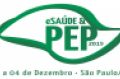 191101_Esaude e Pep 2019.png